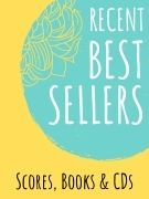 Recent Best Sellers