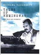 Tales of Hemingway : For Cello and Orchestra (2015).