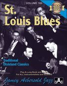 St. Louis Blues : Traditional Dixieland Classics.