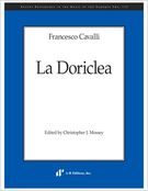 Doriclea / edited by Christopher J. Mossey.