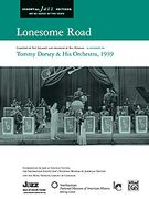 Lonesome Road : As Recorded by Tommy Dorsey and His Orchestra, 1939.