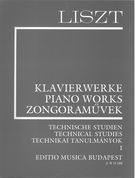 Technical Studies, Vol. 1 / edited by Imre Mezo.