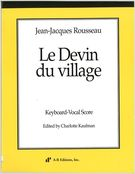 Devin Du Village / edited by Charlotte Kaufman.