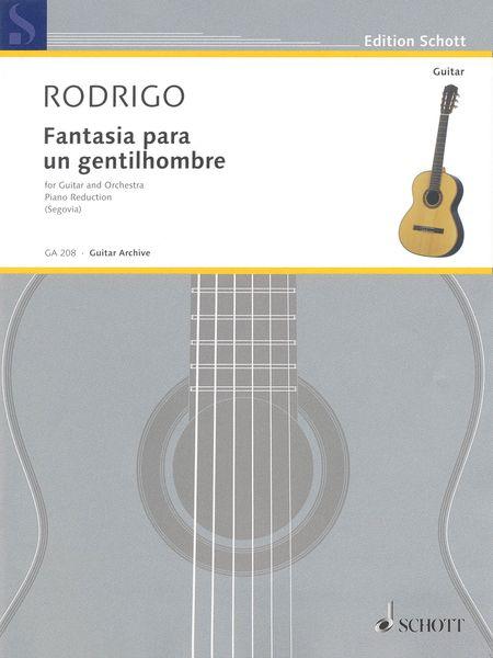 Mudarra Tres Libros De Musica En Cifra Para Vihuela tarrago GUITAR MUSIC BOOK