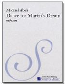 Dance For Martin's Dream : For Orchestra (1997).