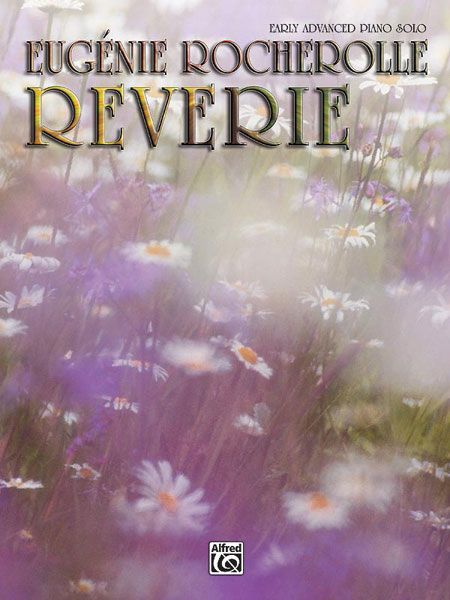 Reverie : For Piano.
