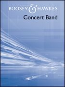 Joyful Noise : For Concert Band.