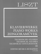 Technical Studies, Vol. 3 / edited by Imre Mezo.