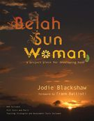 Belah Sun Woman : A Project Piece For Developing Band.
