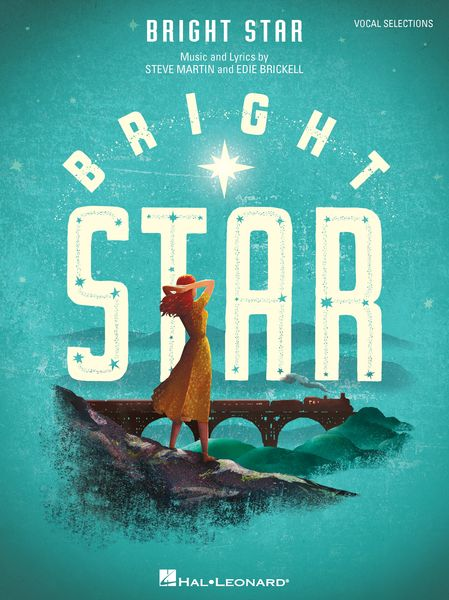 Bright Star : Vocal Selections.