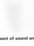 Consent of Sound and Meaning : For Double Bass(Es) and Trumpet(s) (1978-1983).