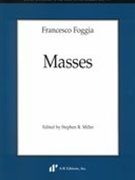 Masses / edited by Stephen R. Miller.