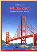 San Francisco : Songs Für Hollywood 1935-1946.