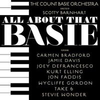 All About That Basie.