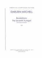 Revelations - The Seventh Trumpet : For Trumpet and Piano (2000).