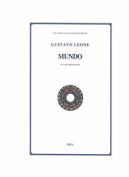 mundo-for-voice-and-orchestra-2007