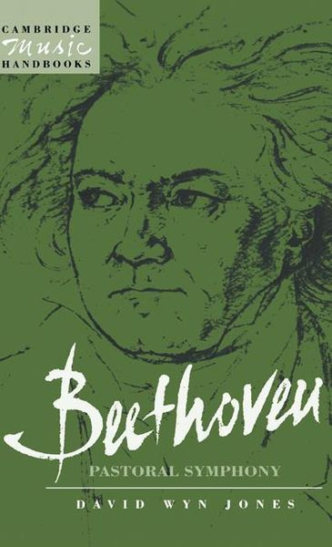 Beethoven : The Pastoral Symphony.