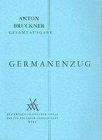 Germanenzug (1864).