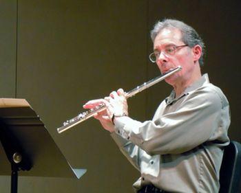 Daniel Kessner