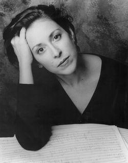 Susan Botti